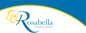 Rosabella-Consulting-logoWP1